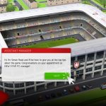 دانلود بازی New Star Manager برای PC بازی بازی کامپیوتر شبیه سازی