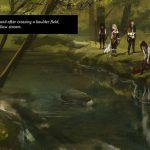 دانلود بازی Seers Isle برای PC بازی بازی کامپیوتر