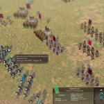 2 52 150x150 - دانلود بازی Field of Glory II Rise of Persia برای PC