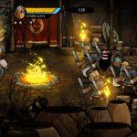 دانلود بازی Wulverblade برای PC اکشن بازی بازی کامپیوتر ماجرایی