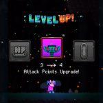 2 59 150x150 - دانلود بازی Underhero برای PC