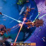 2 6 150x150 - دانلود بازی Origin Space برای PC