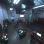 دانلود بازی Red Alliance برای PC اکشن بازی بازی کامپیوتر ماجرایی
