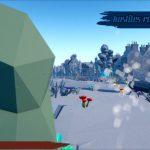 دانلود بازی Swords with spice برای PC اکشن بازی بازی کامپیوتر ماجرایی
