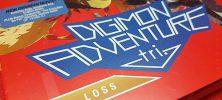 2 64 222x100 - دانلود انیمیشن Digimon Adventure tri: Reunion 2015