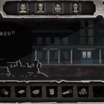 2 68 150x150 - دانلود بازی The Last Train برای PC