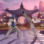 2 69 150x150 - دانلود بازی Taekwondo Grand Prix برای PC