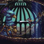2 74 150x150 - دانلود بازی Timespinner برای PC