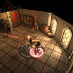 دانلود بازی The Captives Plot of the Demiurge برای PC اکشن بازی بازی کامپیوتر ماجرایی