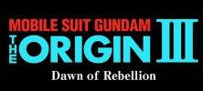2 8 222x100 - دانلود انیمیشن Mobile Suit Gundam: The Origin III - Dawn of Rebellion 2016