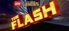 2 9 222x100 - دانلود انیمیشن ابرقهرمانان لگو: فلش Lego DC Comics Super Heroes The Flash 2018 با دوبله فارسی