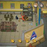 دانلود بازی 60Parsecs برای PC استراتژیک بازی بازی کامپیوتر شبیه سازی ماجرایی نقش آفرینی