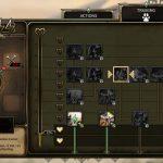3 17 150x150 - دانلود بازی Dead In Vinland برای PC