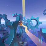 دانلود بازی Verlet Swing برای PC اکشن بازی بازی کامپیوتر