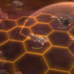 3 28 150x150 - دانلود بازی Final Theory برای PC