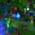 دانلود بازی Luna and the Moonling برای PC بازی بازی کامپیوتر ماجرایی