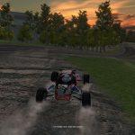 3 31 150x150 - دانلود بازی Dream Car Builder برای PC