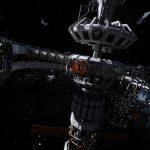 دانلود بازی Deliver Us The Moon Fortuna برای PC اکشن بازی بازی کامپیوتر ماجرایی