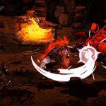 3 42 150x150 - دانلود بازی Wulverblade برای PC