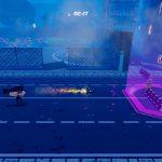 3 45 150x150 - دانلود بازی Vagrant Fury برای PC