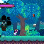 3 46 150x150 - دانلود بازی Underhero برای PC