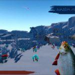 3 48 150x150 - دانلود بازی Swords with spice برای PC