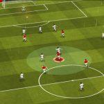 3 5 150x150 - دانلود بازی New Star Manager برای PC