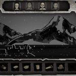 دانلود بازی The Last Train برای PC استراتژیک بازی بازی کامپیوتر شبیه سازی ماجرایی نقش آفرینی