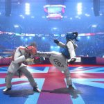 3 55 150x150 - دانلود بازی Taekwondo Grand Prix برای PC