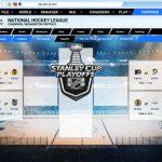 3 57 150x150 - دانلود بازی Franchise Hockey Manager 5 برای PC
