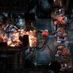 دانلود بازی Space Hulk Tactics برای PC استراتژیک بازی بازی کامپیوتر