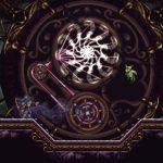 دانلود بازی Timespinner برای PC اکشن بازی بازی کامپیوتر ماجرایی نقش آفرینی