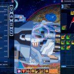 دانلود بازی Origin Space برای PC اکشن بازی بازی کامپیوتر نقش آفرینی