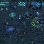 3 9 150x150 - دانلود بازی Boom Bits برای PC
