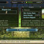 دانلود بازی Labyrinth of Refrain Coven of Dusk برای PC استراتژیک بازی بازی کامپیوتر نقش آفرینی