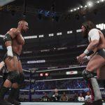 دانلود بازی WWE 2K19 برای PC بازی بازی کامپیوتر شبیه سازی مطالب ویژه ورزشی