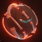 دانلود بازی oOo Ascension برای PC اکشن بازی بازی کامپیوتر مسابقه ای