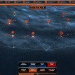 4 28 150x150 - دانلود بازی Final Theory برای PC