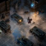 4 3 150x150 - دانلود بازی Pathfinder Kingmaker برای PC