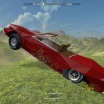4 31 150x150 - دانلود بازی Dream Car Builder برای PC