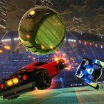 4 34 150x150 - دانلود بازی Rocket League برای PC
