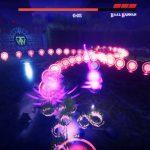دانلود بازی Witch Thief برای PC اکشن بازی بازی کامپیوتر ماجرایی