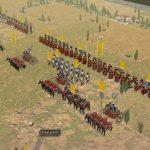 4 39 150x150 - دانلود بازی Field of Glory II Rise of Persia برای PC