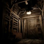 4 40 150x150 - دانلود بازی The Dark Occult برای PC