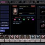 4 41 150x150 - دانلود بازی Deep Sky Derelicts برای PC