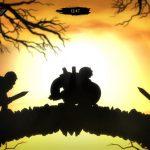 4 42 150x150 - دانلود بازی Wulverblade برای PC