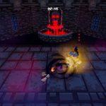 4 45 150x150 - دانلود بازی Vagrant Fury برای PC