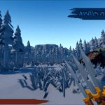 4 48 150x150 - دانلود بازی Swords with spice برای PC