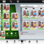 4 5 150x150 - دانلود بازی New Star Manager برای PC