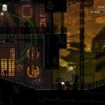 4 51 150x150 - دانلود بازی Mark of the Ninja Remastered برای PC